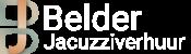 Belder Jacuzziverhuur